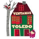 Ventanas Toledo