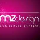 MZ design
