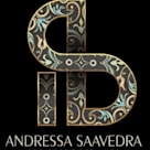 Andressa Saavedra Projetos e Detalhes