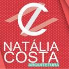 Natalia Costa Arquitetura