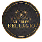 Muebles Bellagio