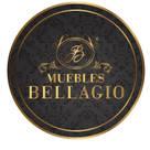 Muebles Bellagio