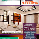 Splendid Interior & Designers Pvt.Ltd