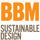 BBM Sustainable Design Limited