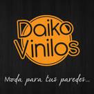 Daiko Vinilos
