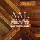 AAL associates