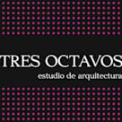 Tres Octavos Estudio de Arquitectura