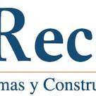 Reformas y Construcciones Recas
