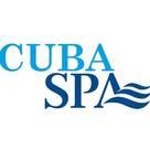 CUBA & SPA SAC