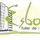 Esbozo Taller de Arquitectura SAS