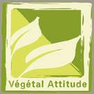 Végétal Attitude