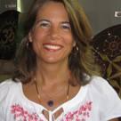 Paula Margarido – A link to balance