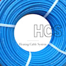 HCS – Heating Cable System