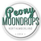 Peony Moondrops
