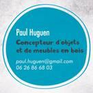 Paul H – Artéfacts