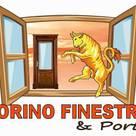 Torino Finestre e Porte