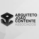 Arquiteto João Contente Associados