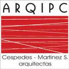 Arquitectura IPC