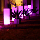Led Deco y Design