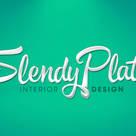 Slendy Plata – Interior Desing