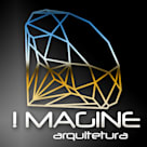 Imagine Arquitetura