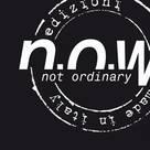 N.O.W. Edizioni