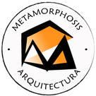 Metamorphosis Propuesta de Arquitectura