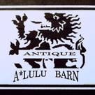 a*lulu Barn アルルバーン