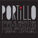 arquitectos portillo