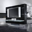 Midea Muebles y Diseño interior