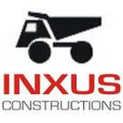 INXUS Constructions