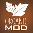 Organicmod