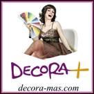 DECORA+