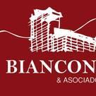 Bianconiyasoc