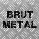 Brut-Métal