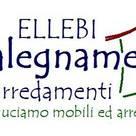 ELLEBI Le Falegnamerie snc