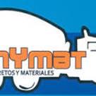 concretos y materiales