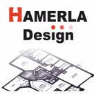 Hamerla Design