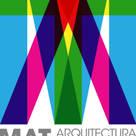 MAT Latinamerica