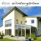 Eco Wintergärten