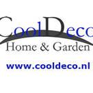 Cooldeco