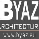 BYAZ İnşaat Mimarlık ve Tasarım