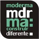 Moderma Alternativa Constructiva