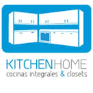 Kitchen Home Guadalajara