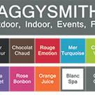 Baggysmith