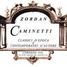 Zordan Caminetti