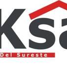 proKsa