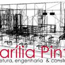Marilia Pinto, Arquitetura Engenharia & Construção