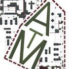 ATM Arquitectura Técnica