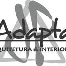 Adapta Arquitetura e Interiores